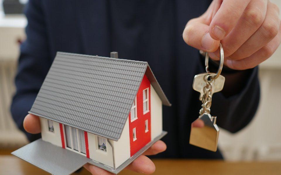 Les 5 meilleures agences immobilières à Toulouse